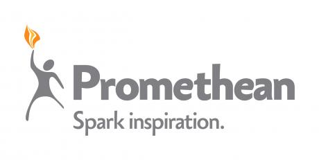 promethean_logo_new_2012