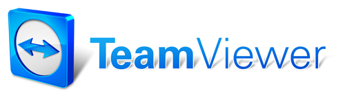 03751754-photo-logo-teamviewer